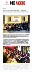 2019_laboratori_unibomagazine_04_03