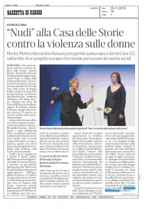 2019_libroidea_gazzettareggio_25_11