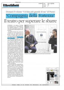 2019_libroidea_quotidianosud_13_11