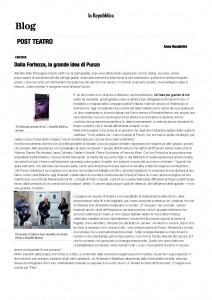 2019_libroidea_repubblica_bandettini_04_12