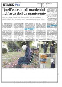 2019_luoghicomuni__tirreno_falconi_04_10