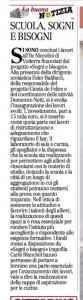 2019_sogniebisogni_lanazione_09_10