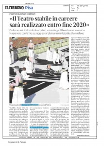 2019_teatrostabile_tirreno_bartolini_15_09