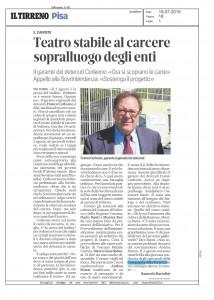 2019_teatrostabile_tirreno_bartolini_19_07