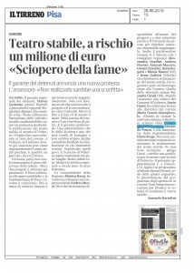 2019_teatrostabile_tirreno_bartolini_28_06