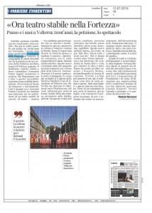 2019_trentanni_corrierefiorentino_ronzani_12_07
