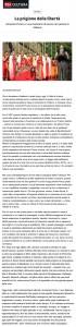 2019_trentanni_rsi_bernardi