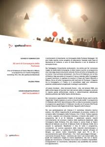 2019_trentanni_spettacolinews_prina