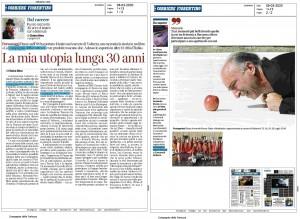 2020_30anni_corrierefiorentino_chiaradino_08_03