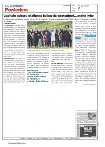 2020_capitalecultura_tirreno_07_03
