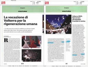 2020_capitalecultura_vita_prato_ottobre