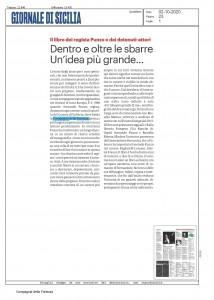 2020_libroidea_giornalesicilia_02_10