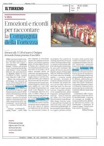 2020_libroidea_tirreno_trovato_16_01