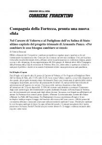 2020_naturae_corriere_ronzani_29_07