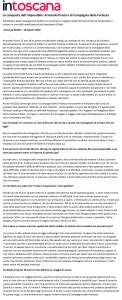 2020_naturae_intoscana_baldini_10_08