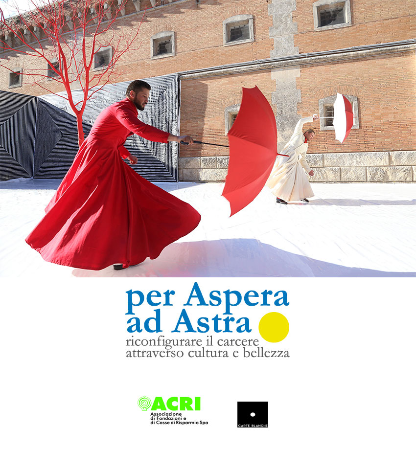 2021_peraspera_progetto_fotopagina