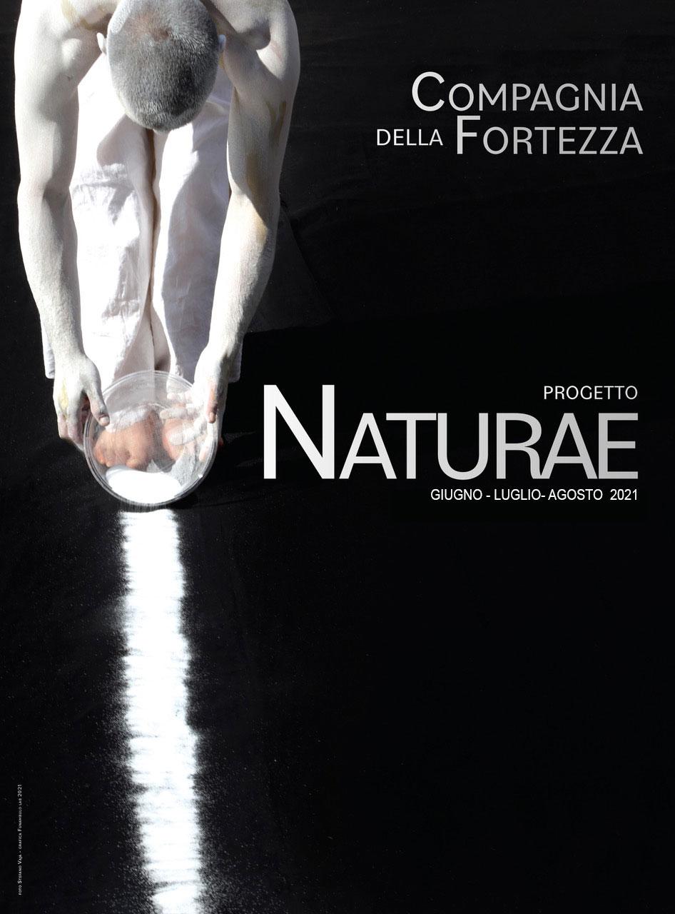 2021_progettonaturae_fotopagina