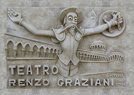 2021_teatrostabile_pagina