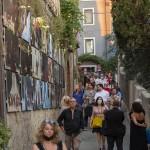 naturae_installazione-muro-di-borgo