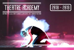 academy_pagina