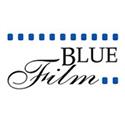 banner_bluefilm