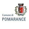 banner_comunepomarance
