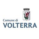 banner_comunevolterra