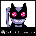 banner_fattiditeatro