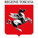 banner_regionetoscana