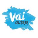 banner_vaioltre