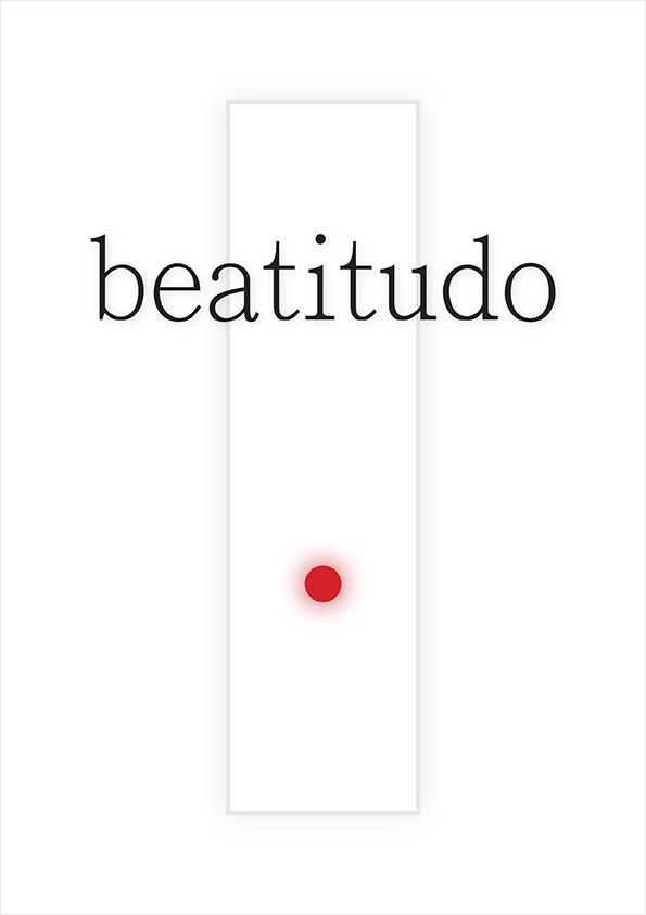 beatitudo_verticale