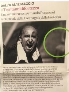 catania_ritaglio_stampa