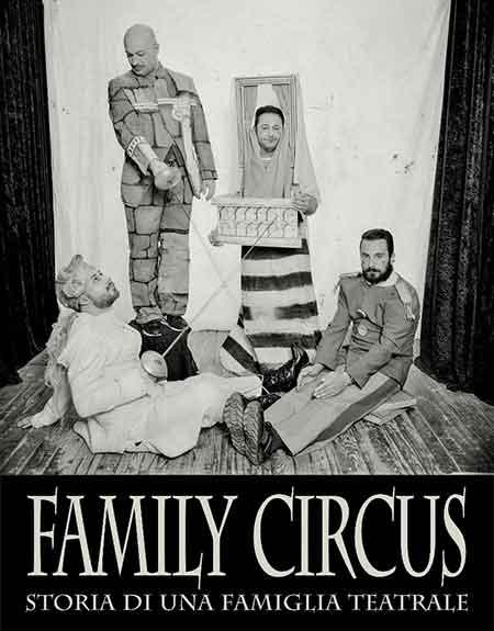 family_circus_fotopagina