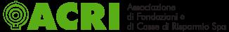 logo_acri