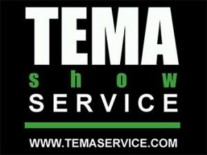 logo_tema