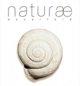 naturae_foto_pagina