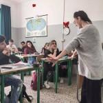 trentanni_lezioni_eduteatro_001
