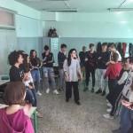 trentanni_lezioni_eduteatro_003