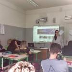 trentanni_lezioni_eduteatro_004